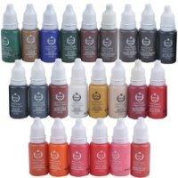 pigmentos-micropigmentación