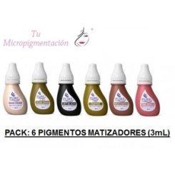 pigmentos-homologados-pure-biotouch-carta-colorimetria