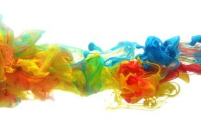 pigmentos-orgánicos-e-inorgánicos-diferencias-micorpigmentación-mejores