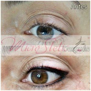 micropigmentación-ojos-madrid-precio-centros-cuidados-famosas