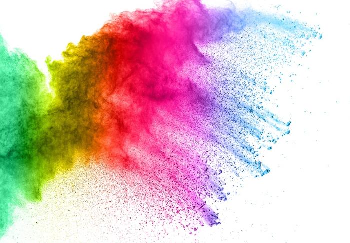 pigmentos-micropigmentacion-diferencias