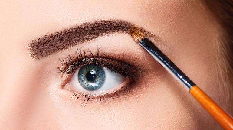 microblading-diseño-cejas-micropigmentación-productos-agujas-pigmentos-tienda-opiniones