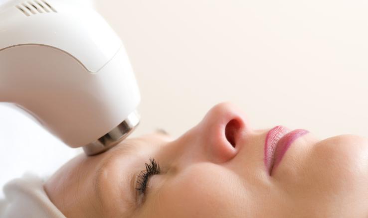 láser-despigmentante-micropigmentación-microblading