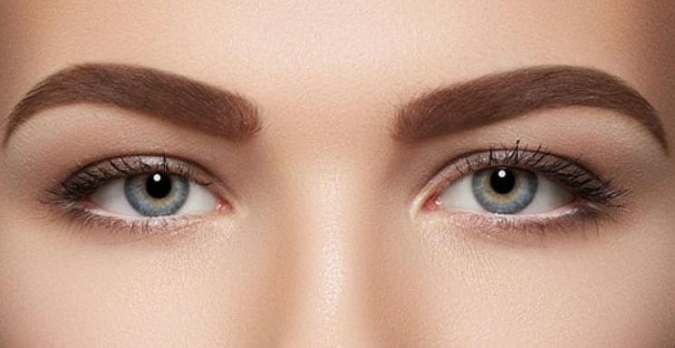 micropigmentacion-cejas-pelo-a-pelo