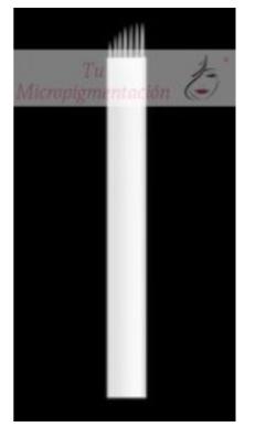 agujas-para-microblading-cejas