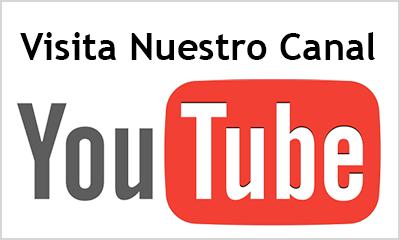 canal-youtube-tienda-de-micropigmentación