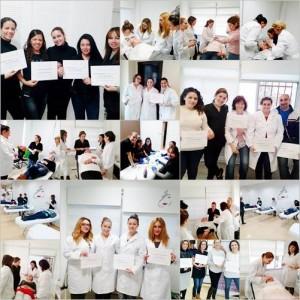curso-micropigmentación-microblading