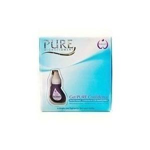 pigmentos-micropigmentación- correcciones-camuflajes-microblading