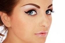 micropigmentación-tratamiento-definitiva
