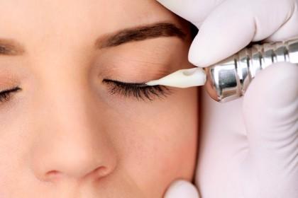 micropigmentación-ojos-fotos-consejos-dolor-contraindicaciones-precio