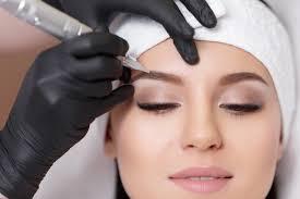 micropigmentación-cejas