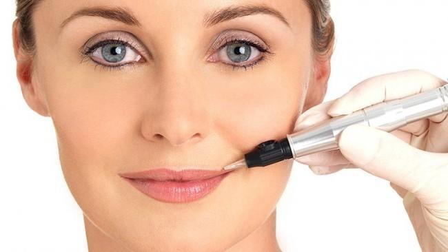 qué-es-la-micropigmentación
