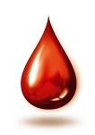 micropigmentación-sangre
