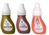 tintas-pigmentos-micropigmentación-areolas-mamarias-pecho