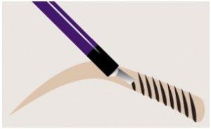 agujas-de-microblading