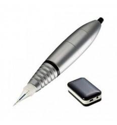 Máquina Micropigmentación Digital: Tech Touch System II
