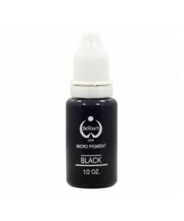 pigmento-negro-micropigmentación-ojos-biotouch