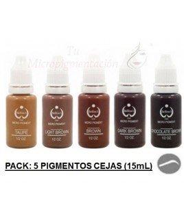 pigmentos-micropigmentación-cejas-biotouch
