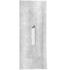 Agujas Microblading blades cuchillas uso diferencias para que sirve comprar productos