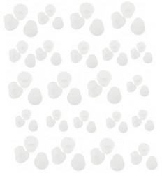 vasitos micropigmentacion