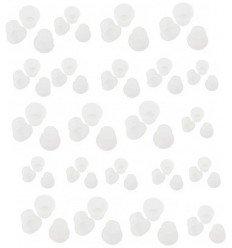 Pack 50 Vasitos de pigmentos micropigmentación