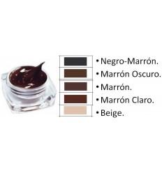 pigmentos-microblading-homologados