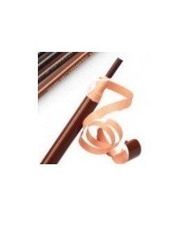 lápiz-diseño-cejas-marcador-micropigmentación-microblading-rotulador