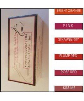pigmento-microblading-labios-comprar-precio-lips-pigment-ink